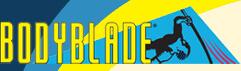 Bodyblade logo